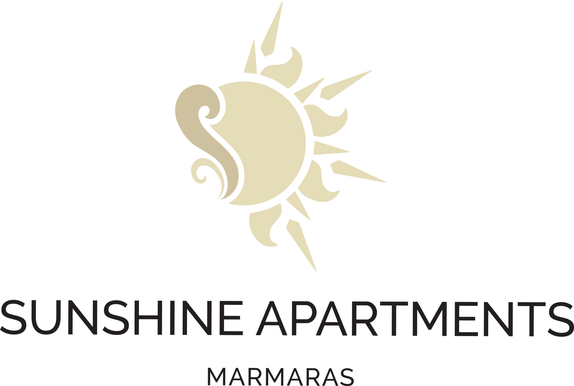 Sunshine Apartments